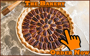 Order now from the Bakery
