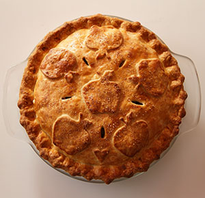 Download Applepie Recipe