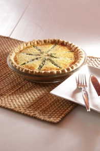 asparagus_cheddary_quiche
