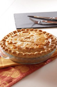 hk_beef_curry_pie