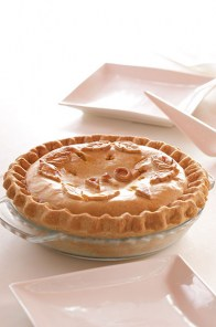 perfect_10_vegetable_curry_pie
