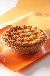 ultimate_cottage_beef_pie