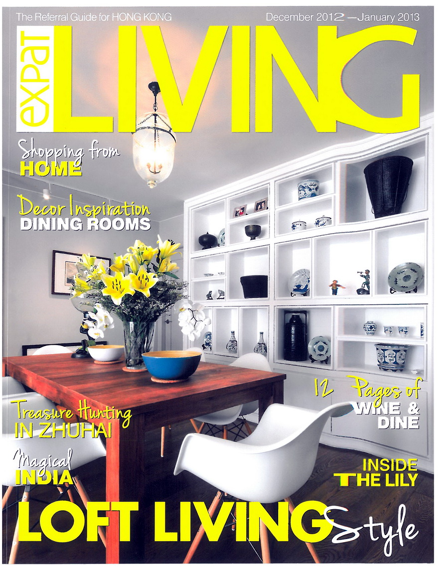 Click to enlarge image Expat Living December 2012 - January 2013_Page_1.jpg
