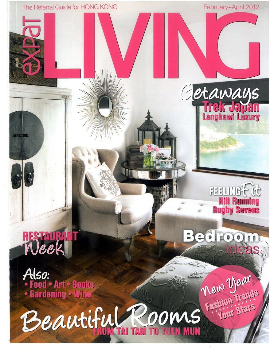 Click to enlarge image Expat Living February - April 2012 Cover.jpg