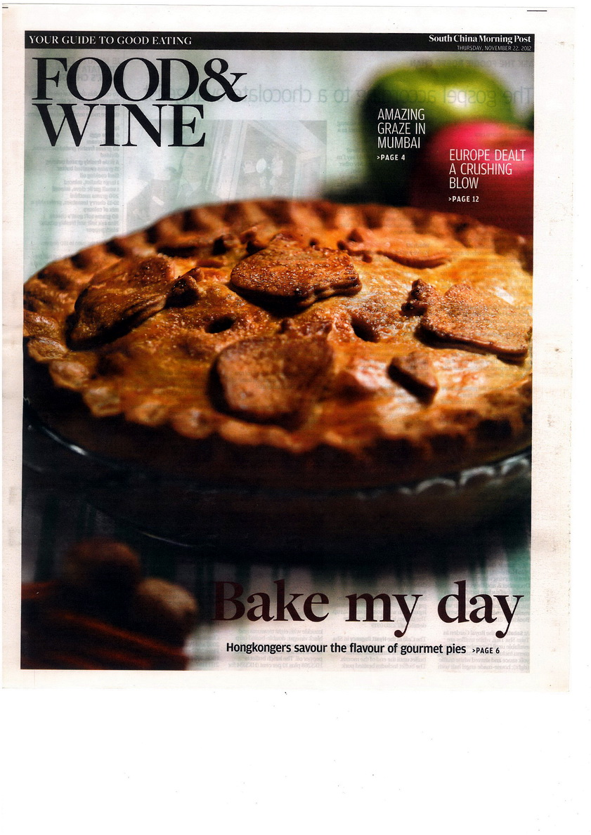 Click to enlarge image SCMP November 22 2012 Food  Wine section cover.jpg
