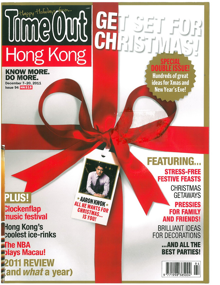 Click to enlarge image Time Out HK Dec 7-20 2011_Page_1.jpg