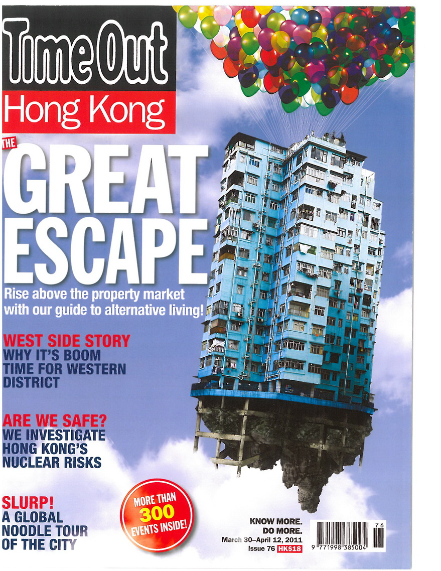 Click to enlarge image Time Out HK March 30 - April 12 2011_Page_1.jpg